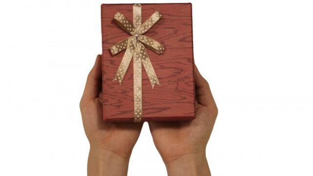 上司に送るプレゼント