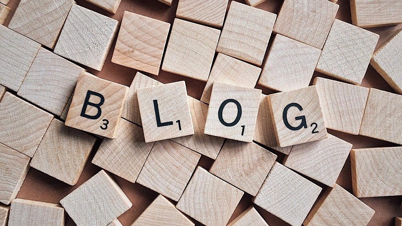 ブログの始め方を超わかりやすく解説【無料ブログ編】