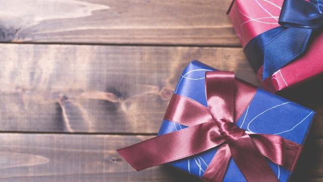 女性上司に送ると気に入られるオススメのプレゼント