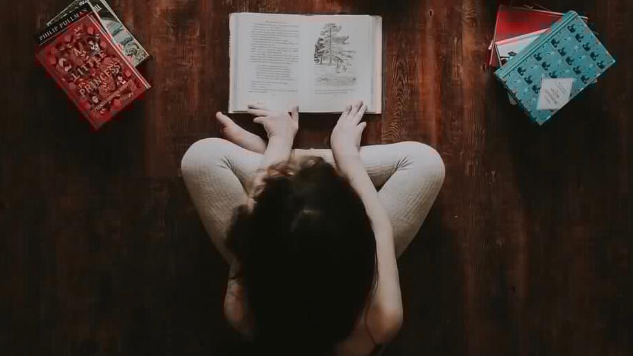 ブログの始め方についておすすめ本を読むときの注意点【買って損する】