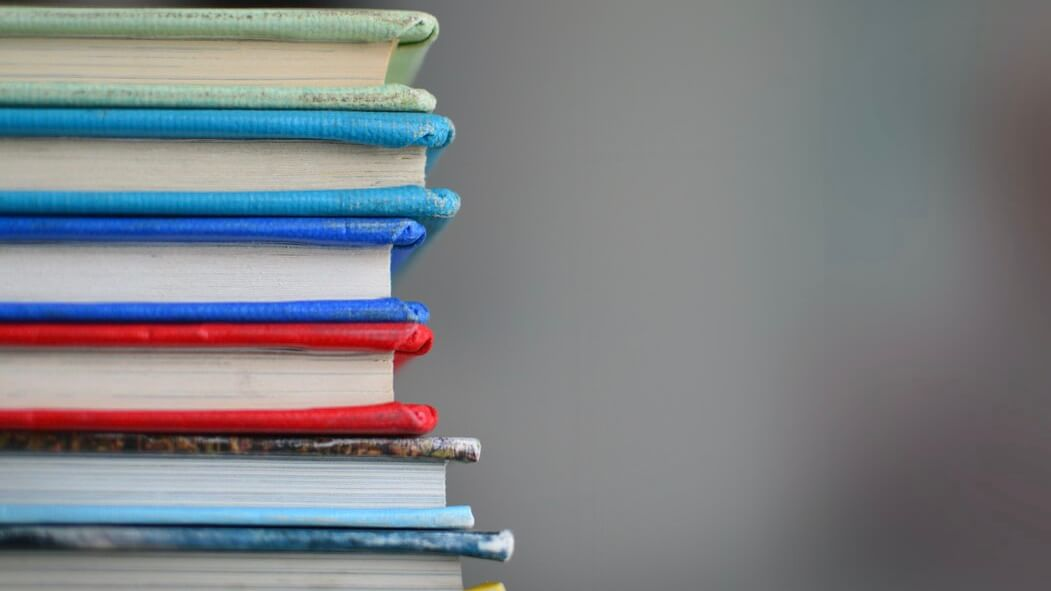 ブログの始め方についての本