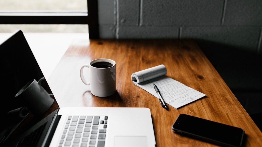 作業効率を上げるおすすめアイテム