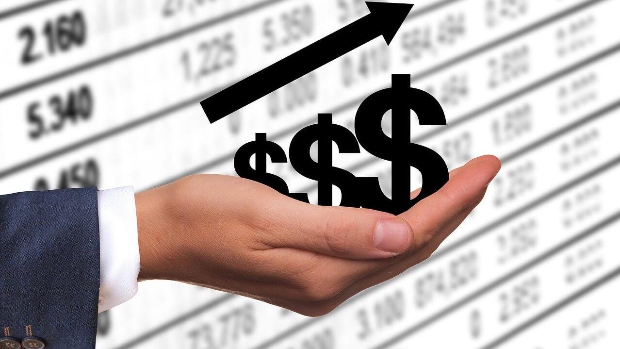 ブログで収益を多く出すための始め方【ジャンルが超重要です】