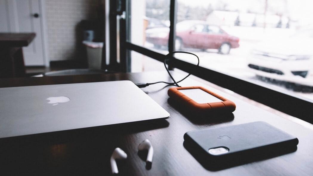 生産性を上げるiPhoneの使い方
