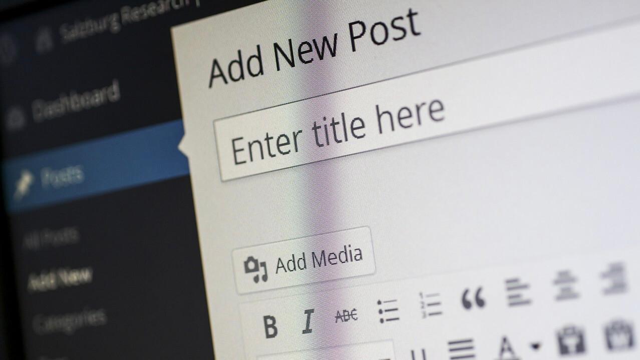 収益を出すためのブログタイトル