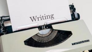 ブログのライティングを学べるおすすめの本
