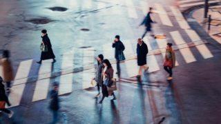 人間関係に疲れたら転職するべき3つの理由【世界は広いです】