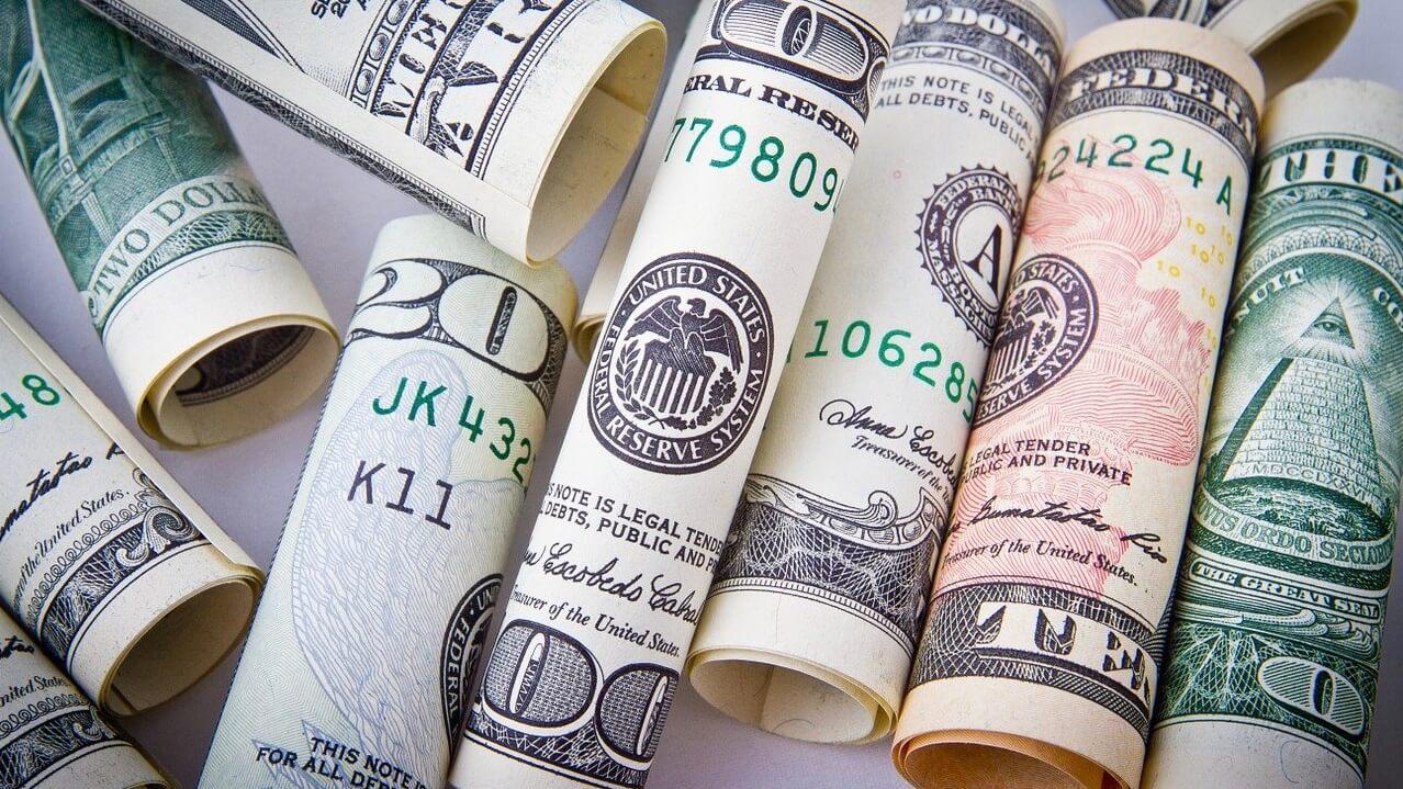ブログ収入を増やすためのキーワード