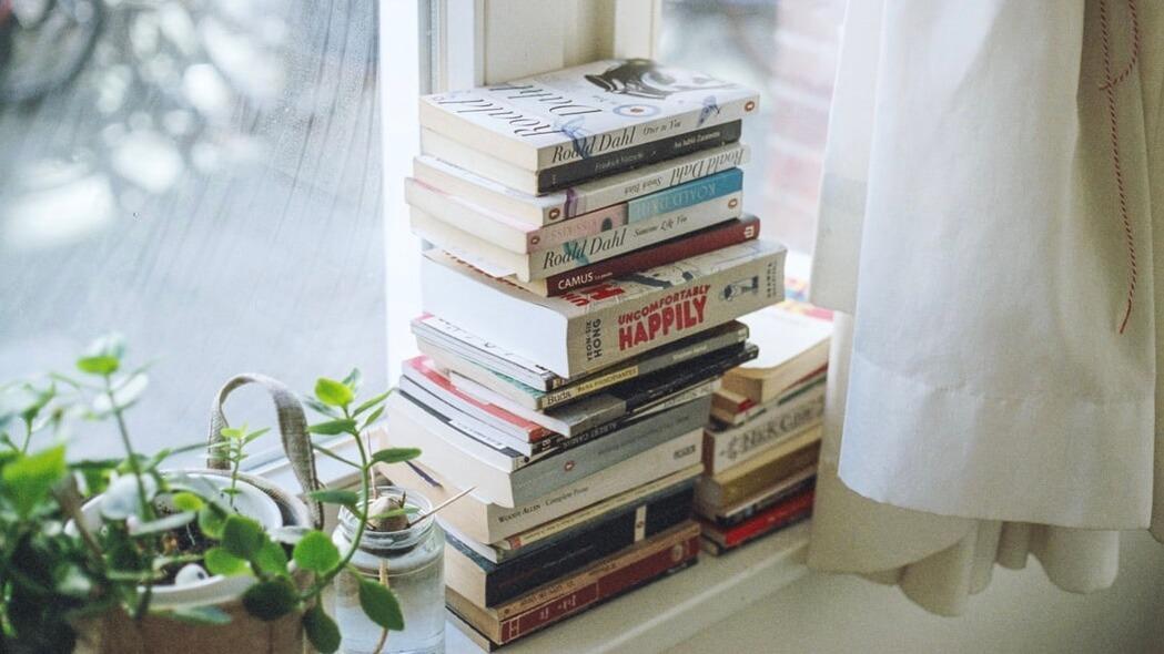 ブログで稼ぐなら読むべきおすすめの本まとめ【初心者は読むべき】