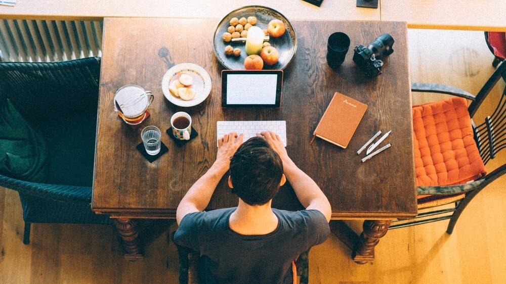 【初心者向け】アフィリエイトをブログで始める方法【やり方紹介】