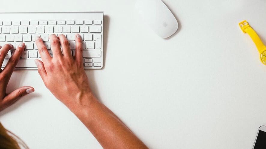 超シンプルなブログの始め方