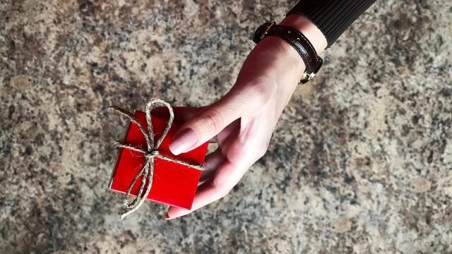 【厳選】上司へのプレゼントに喜ばれるおすすめお菓子10選