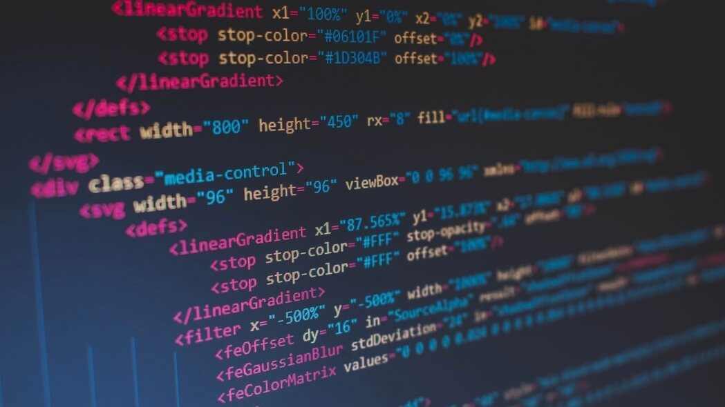 手順② プログラミングを学ぶ