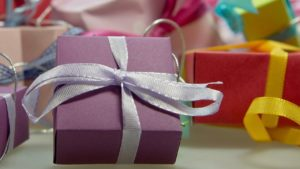 上司へのプレゼントで気を付ける点