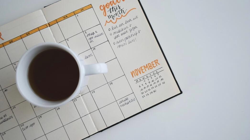 イベント開催をするときの上手な計画の立て方【スケジュール管理】
