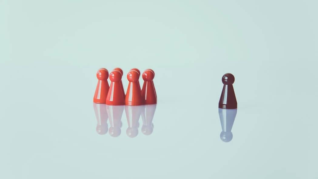 【これさえあれば】リーダーシップを上げるおすすめな本5冊