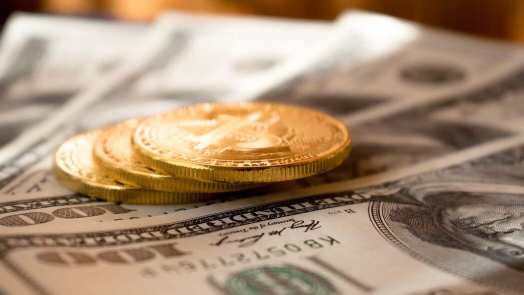 初心者でも簡単にビットコインを始める方法