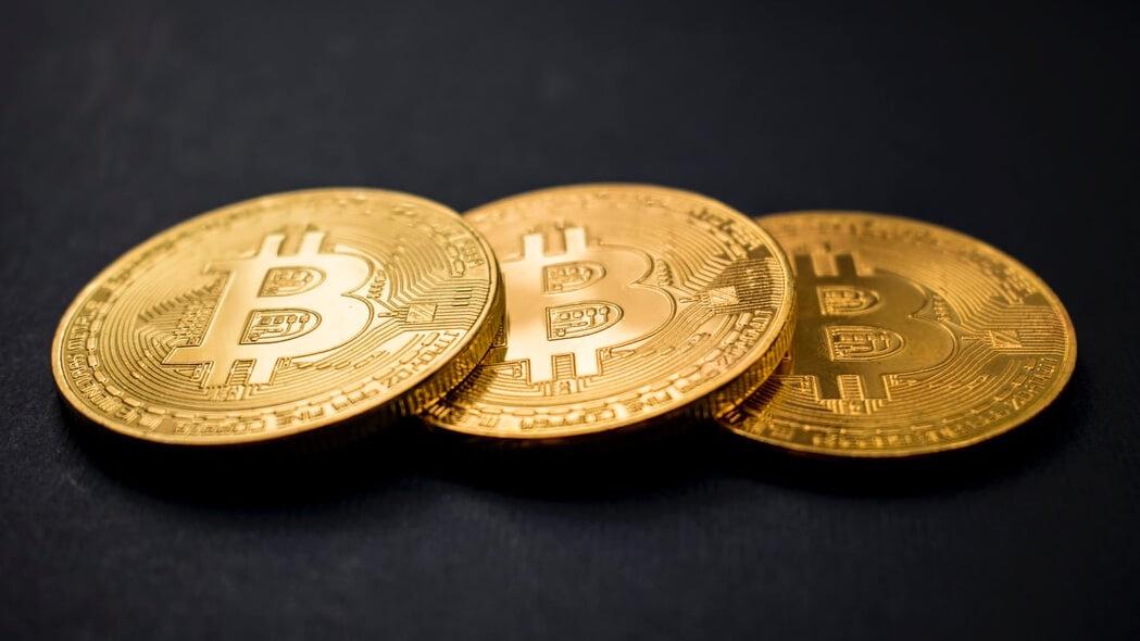 そもそもビットコインとは何か