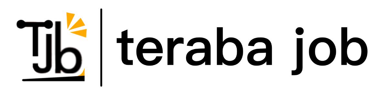 テラバジョブ