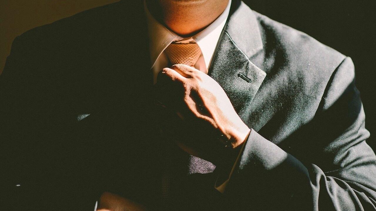 【マジこれでいい】20代におすすめな転職サイトと転職エージェントを紹介