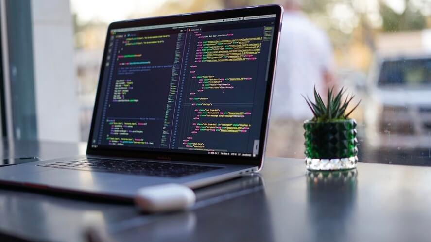 【2021】転職におすすめなプログラミングスクール3選【無料もある】