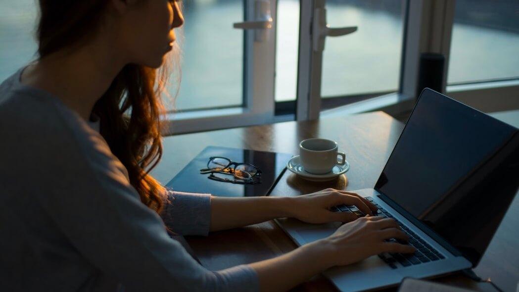集中力を切らさずに仕事をする方法