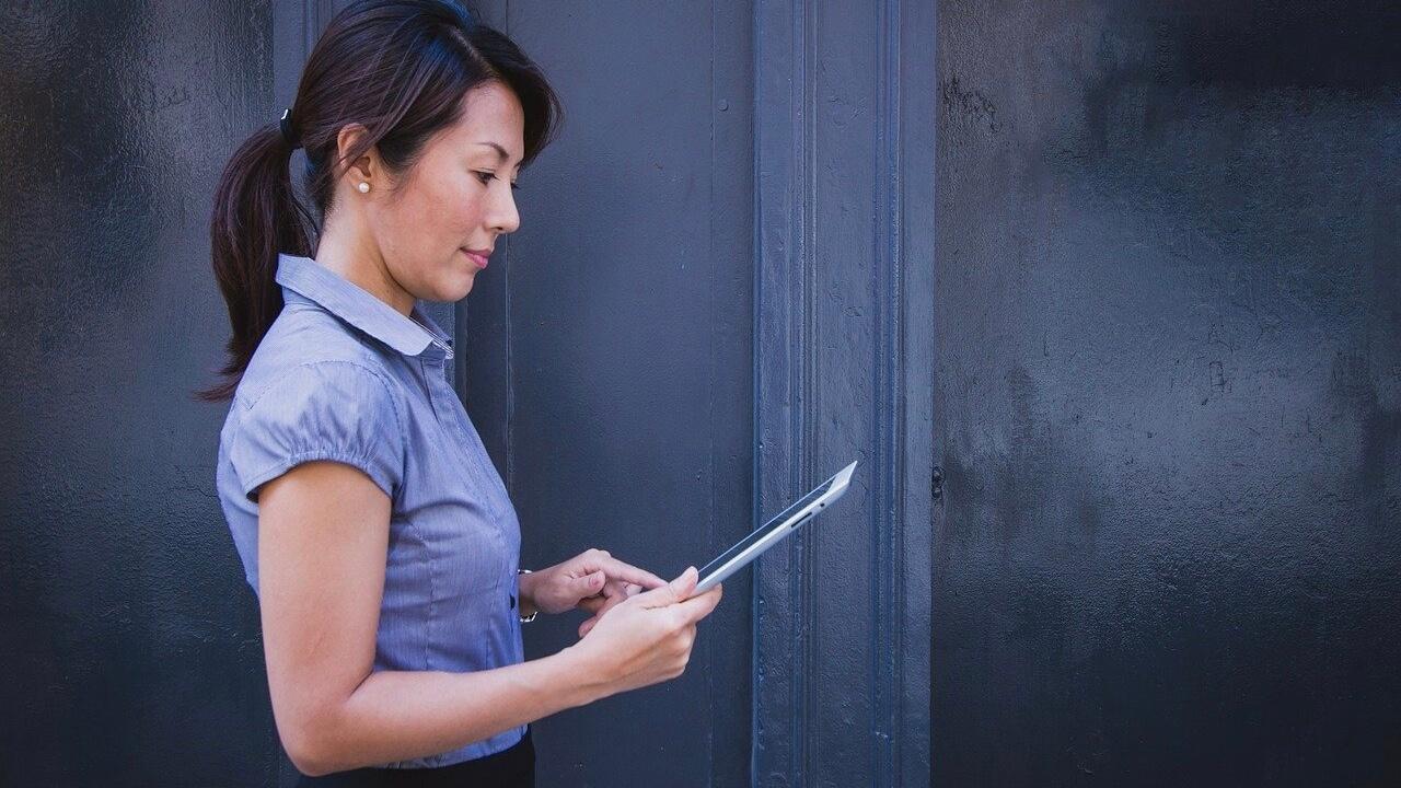 女性におすすめな転職サイトの選び方