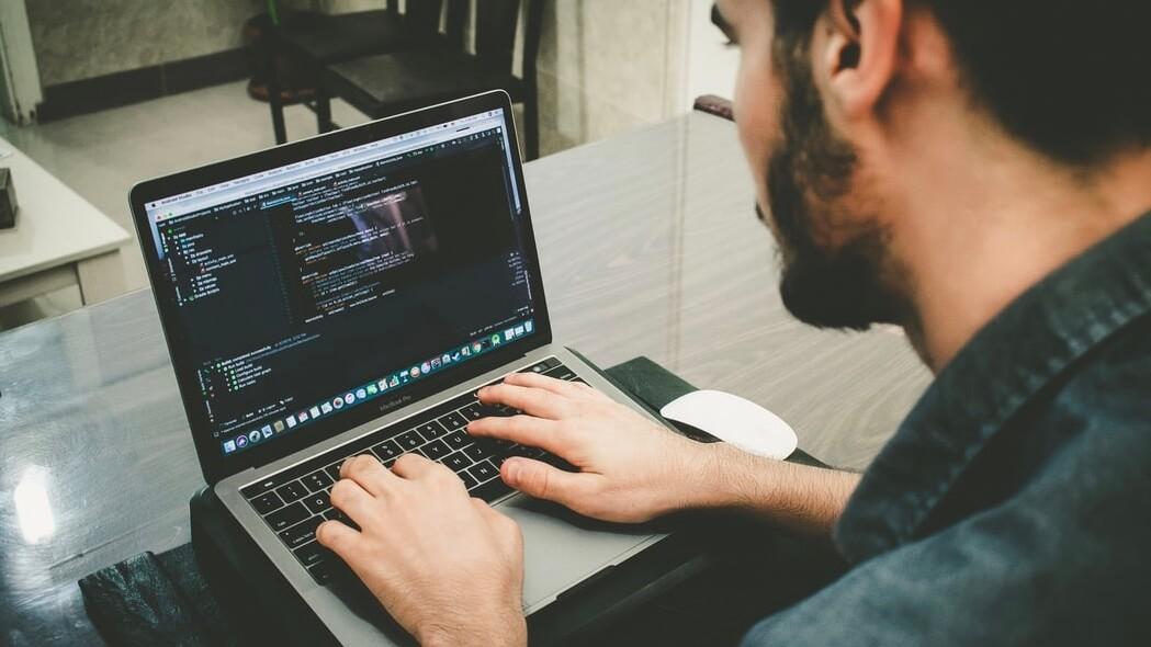 【2021】おすすめプログラミング学習サイト・スクール6選【独学でプログラミング】