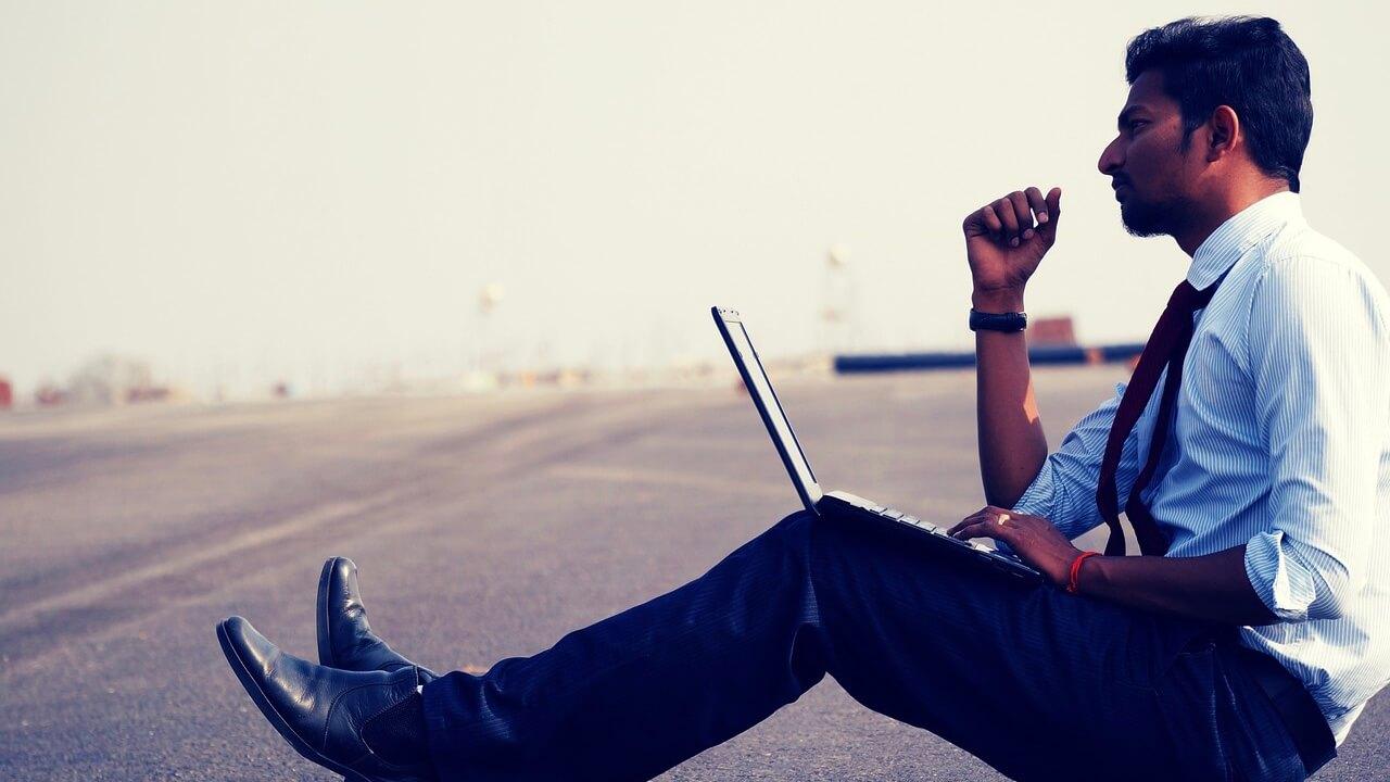 【おすすめ】実際に役に立つおすすめの転職サイトと転職エージェントを紹介