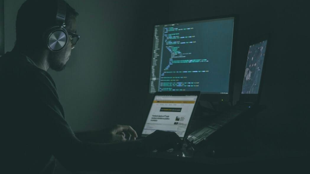おすすめのプログラミング学習サイトの選び方